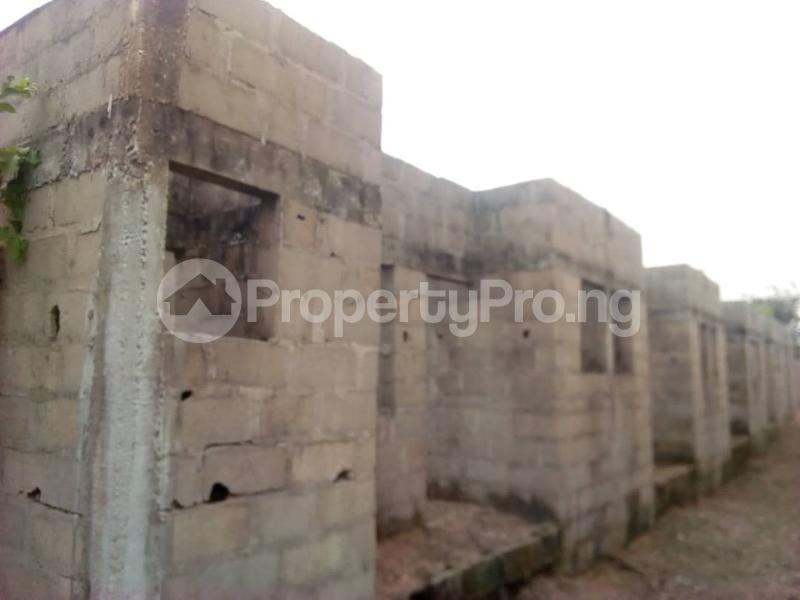 Commercial Property for sale lkwo Ebonyi - 3