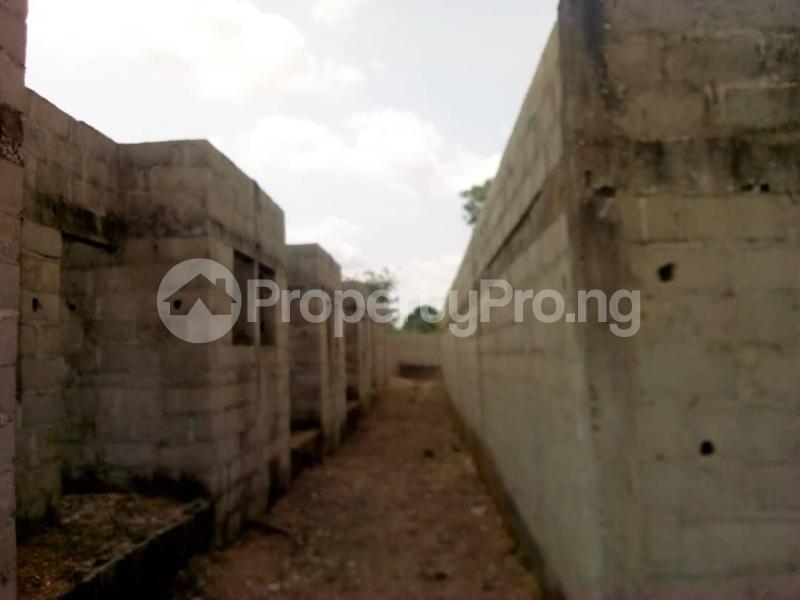 Commercial Property for sale lkwo Ebonyi - 5