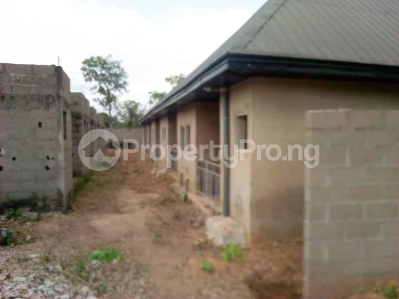 Commercial Property for sale lkwo Ebonyi - 0