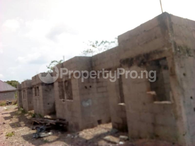 Commercial Property for sale lkwo Ebonyi - 8