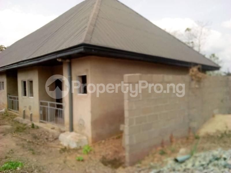 Commercial Property for sale lkwo Ebonyi - 4