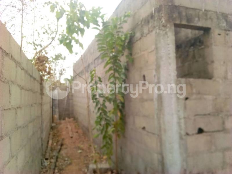Commercial Property for sale lkwo Ebonyi - 2