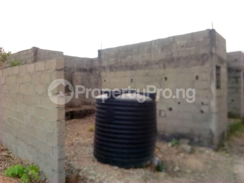 Commercial Property for sale lkwo Ebonyi - 7