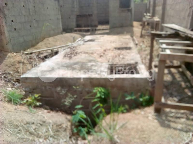 Commercial Property for sale lkwo Ebonyi - 9