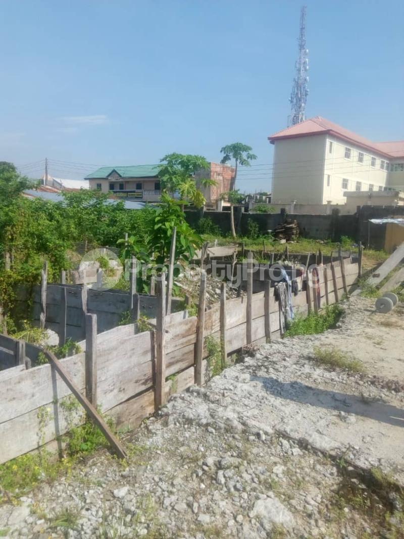 Joint   Venture Land Land for rent Alpha beach  Lekki Lagos - 0