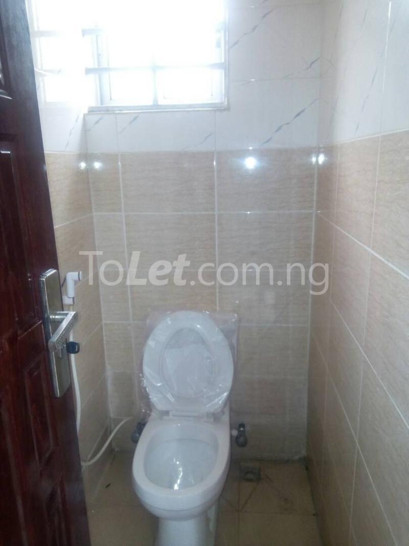 Office Space Commercial Property for rent ----- Ogudu Ogudu Lagos - 8