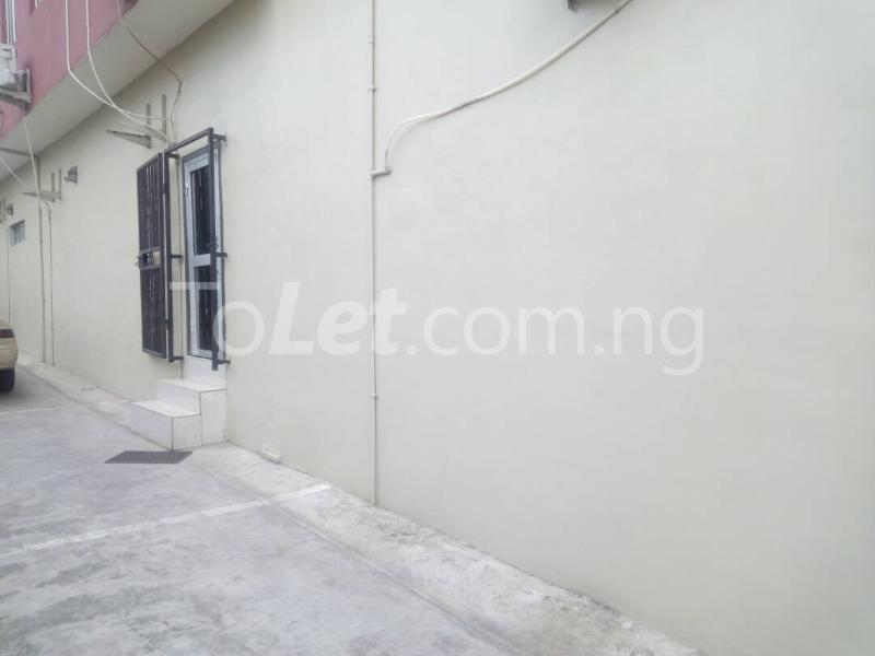 Office Space Commercial Property for rent ----- Ogudu Ogudu Lagos - 4