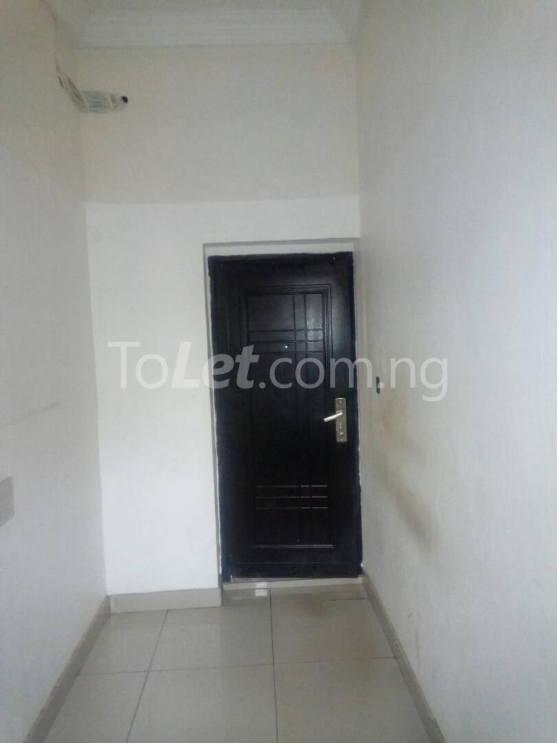 Office Space Commercial Property for rent ----- Ogudu Ogudu Lagos - 6
