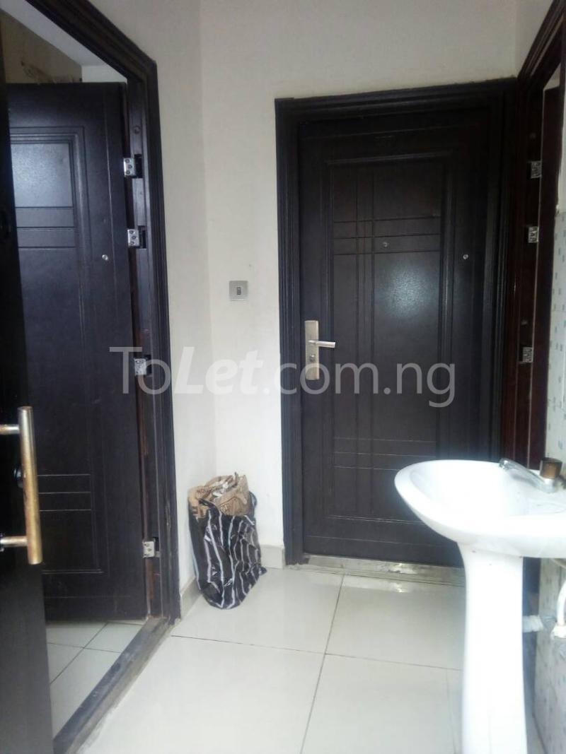 Office Space Commercial Property for rent ----- Ogudu Ogudu Lagos - 7