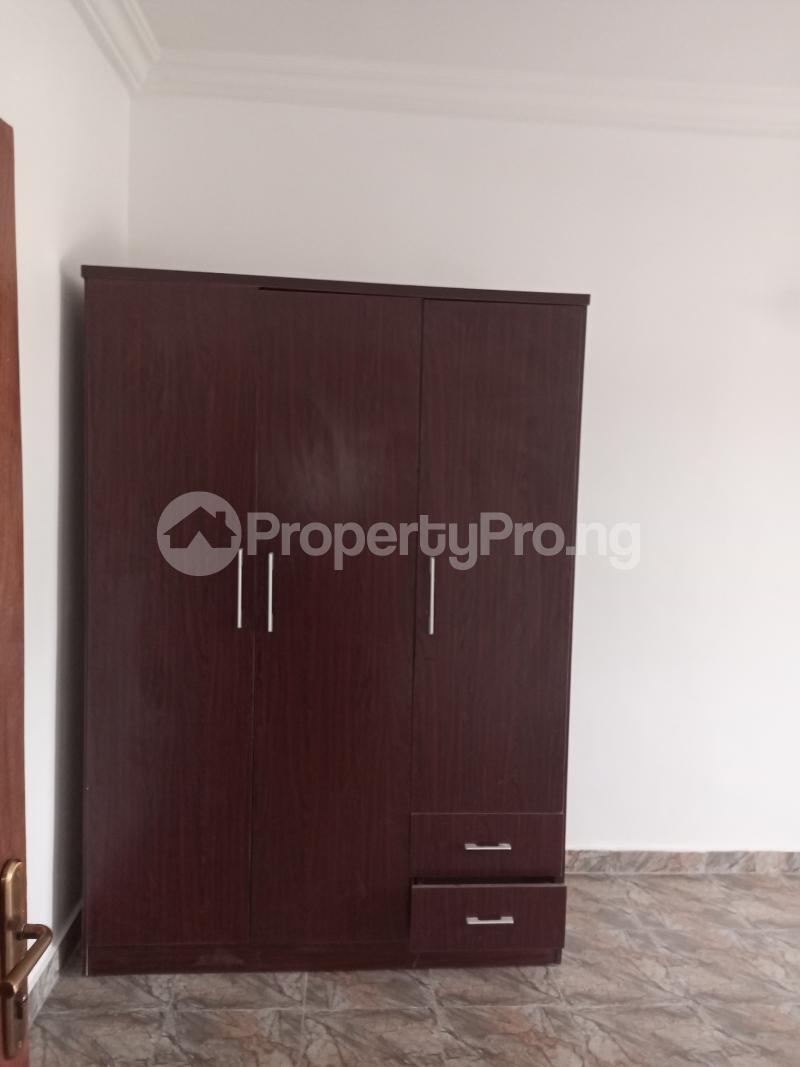 3 bedroom Flat / Apartment for rent Chevron Drive chevron Lekki Lagos - 3