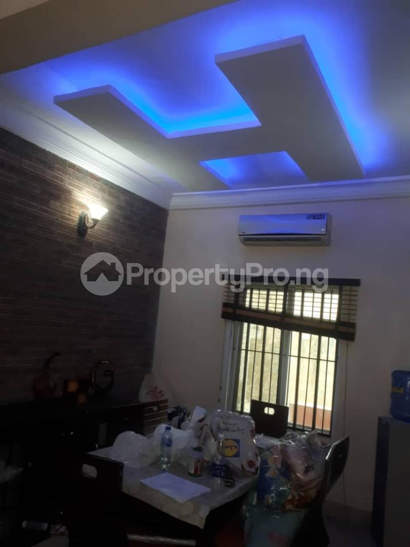 3 bedroom Flat / Apartment for rent Paradise Estate chevron Lekki Lagos - 0