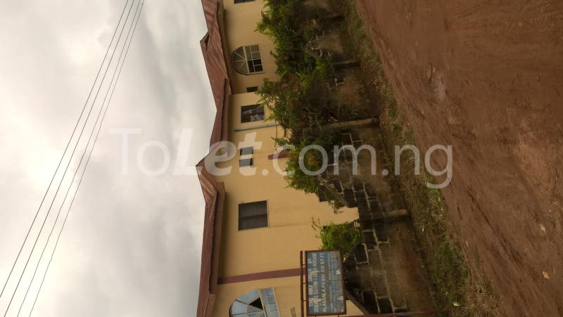 10 bedroom Self Contain Flat / Apartment for sale Aladanla Ife East Osun - 0