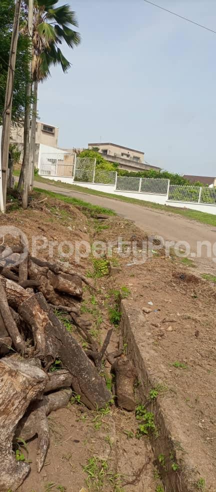 Mixed   Use Land Land for sale Iyanganku Quarters, Magara Area Iyanganku Ibadan Oyo - 1