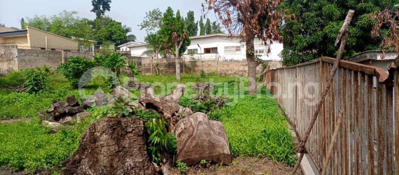 Mixed   Use Land Land for sale Iyanganku Quarters, Magara Area Iyanganku Ibadan Oyo - 3