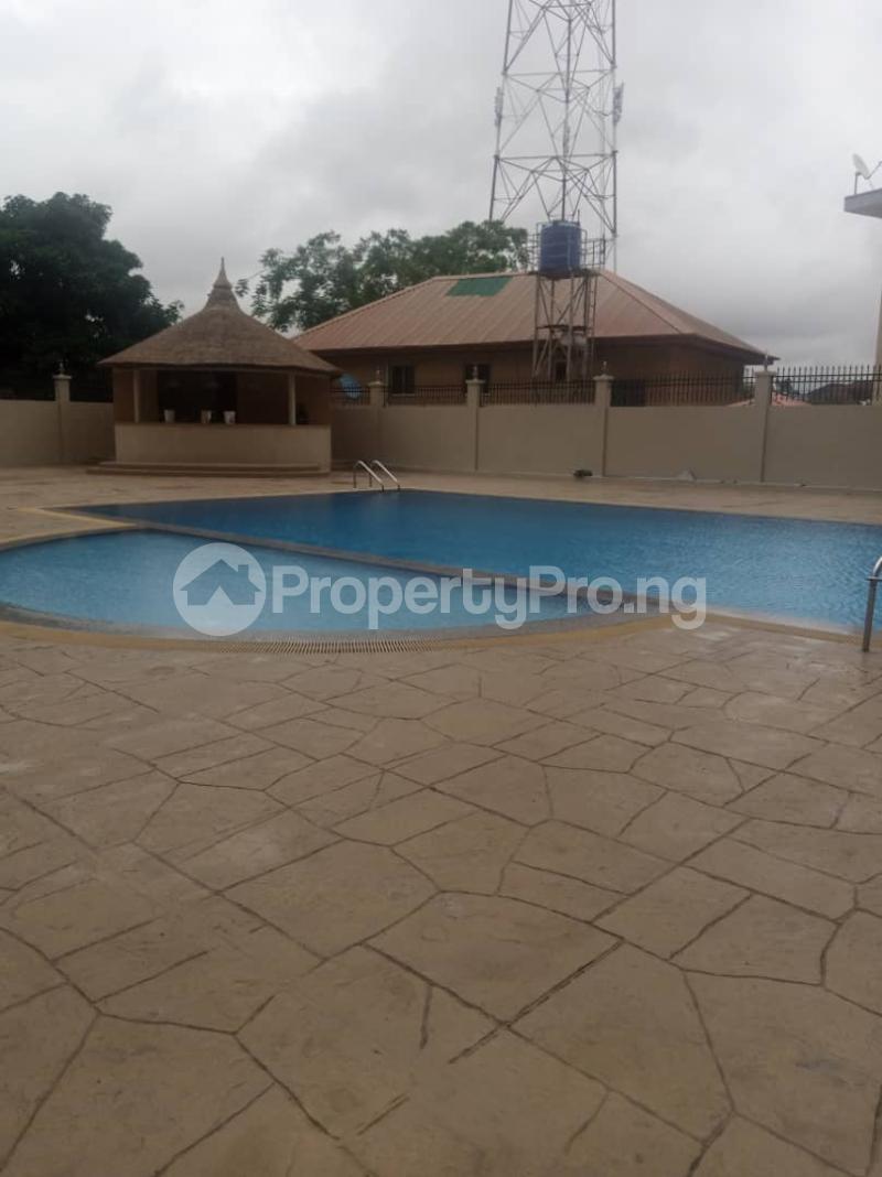 3 bedroom Flat / Apartment for sale Gerard Road Gerard road Ikoyi Lagos - 2
