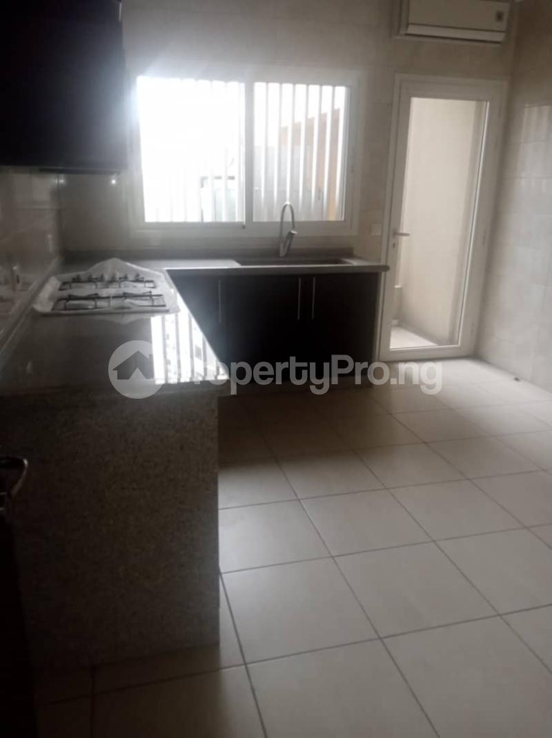 3 bedroom Flat / Apartment for sale Gerard Road Gerard road Ikoyi Lagos - 6