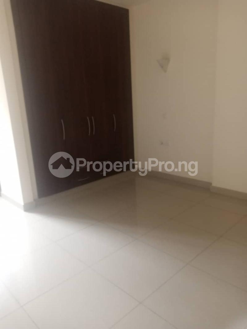 3 bedroom Flat / Apartment for sale Gerard Road Gerard road Ikoyi Lagos - 10