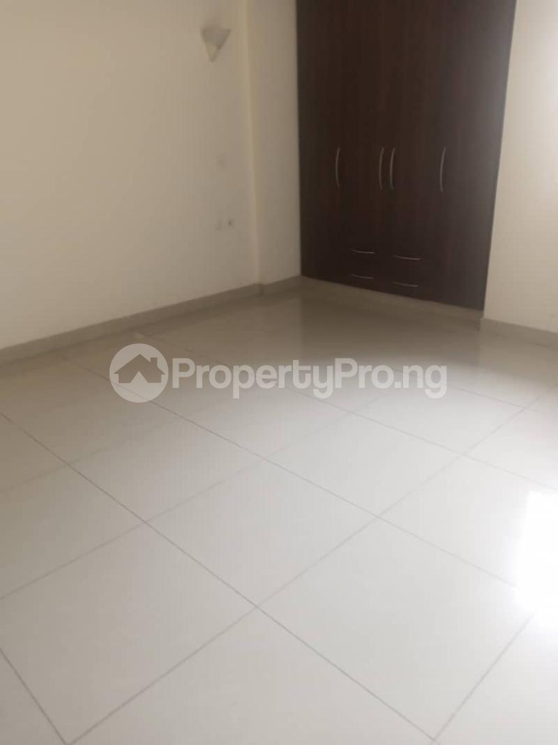 3 bedroom Flat / Apartment for sale Gerard Road Gerard road Ikoyi Lagos - 7