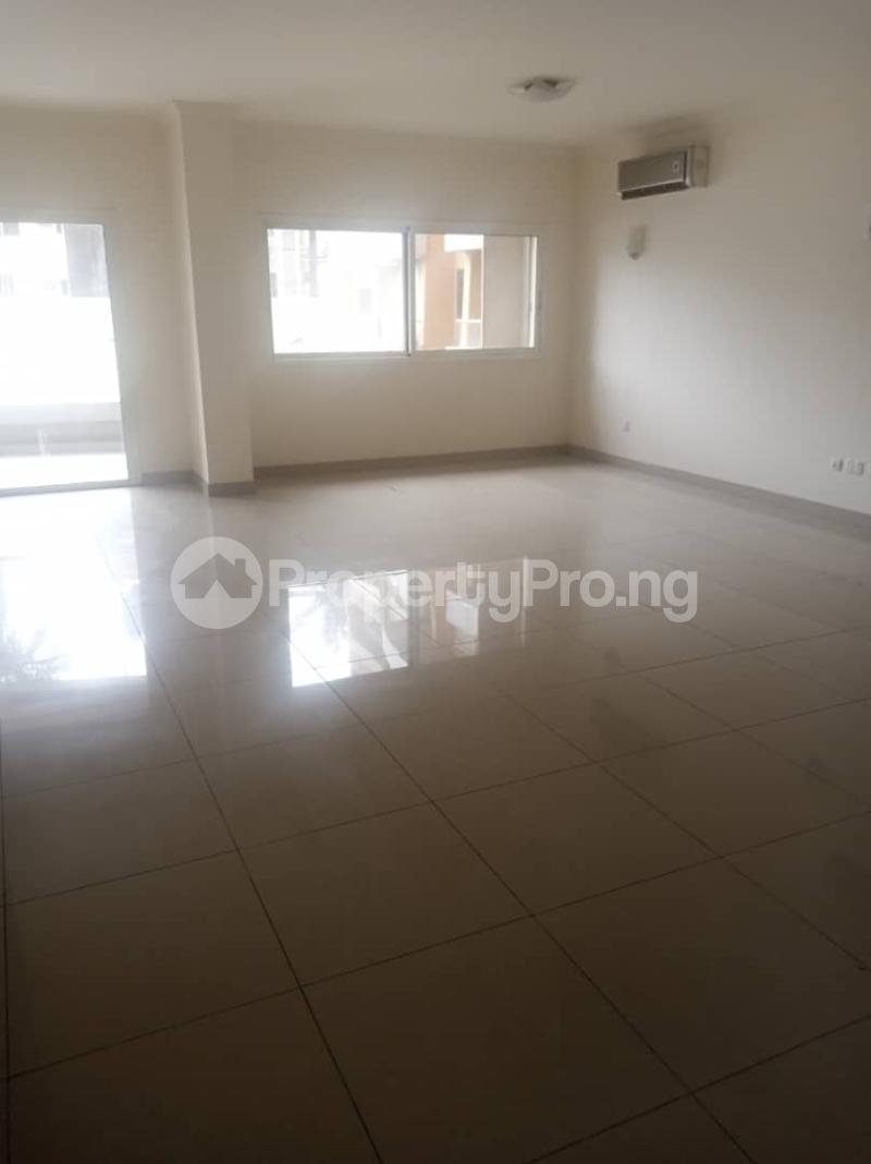 3 bedroom Flat / Apartment for sale Gerard Road Gerard road Ikoyi Lagos - 4