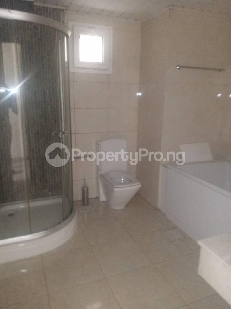 3 bedroom Flat / Apartment for sale Gerard Road Gerard road Ikoyi Lagos - 9