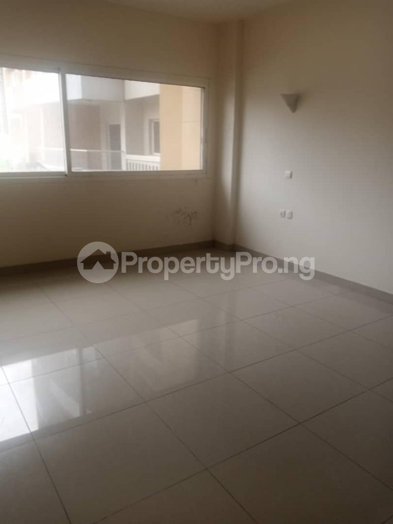 3 bedroom Flat / Apartment for sale Gerard Road Gerard road Ikoyi Lagos - 8
