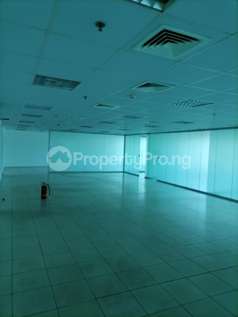 Office Space Commercial Property for rent Adeola Odeku Victoria Island Lagos - 13