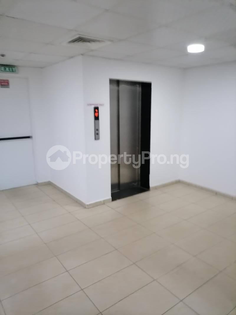 Office Space Commercial Property for rent Adeola Odeku Victoria Island Lagos - 6