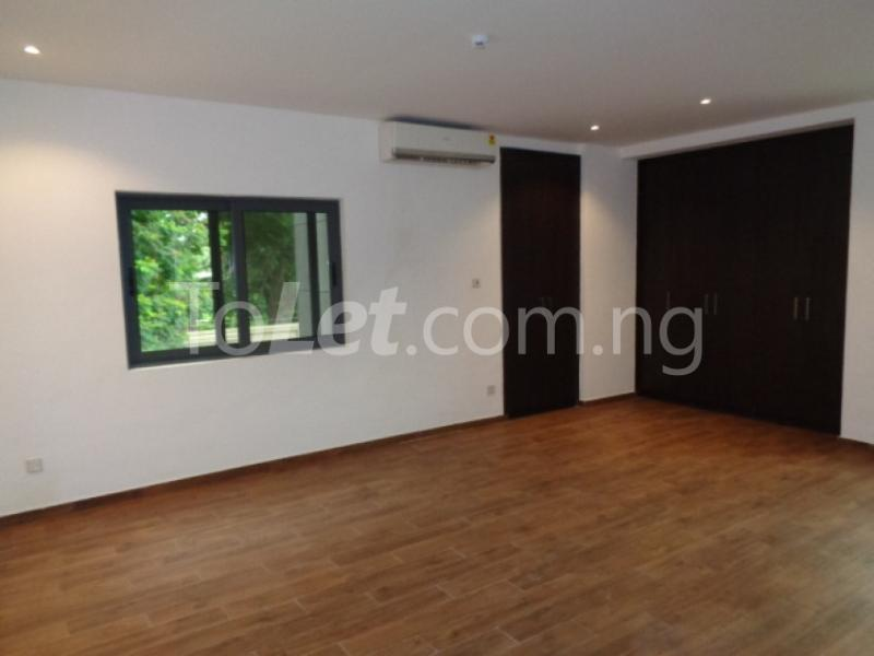 3 bedroom Flat / Apartment for rent Copper Road  Mojisola Onikoyi Estate Ikoyi Lagos - 9
