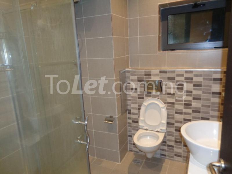 3 bedroom Flat / Apartment for rent Copper Road  Mojisola Onikoyi Estate Ikoyi Lagos - 18