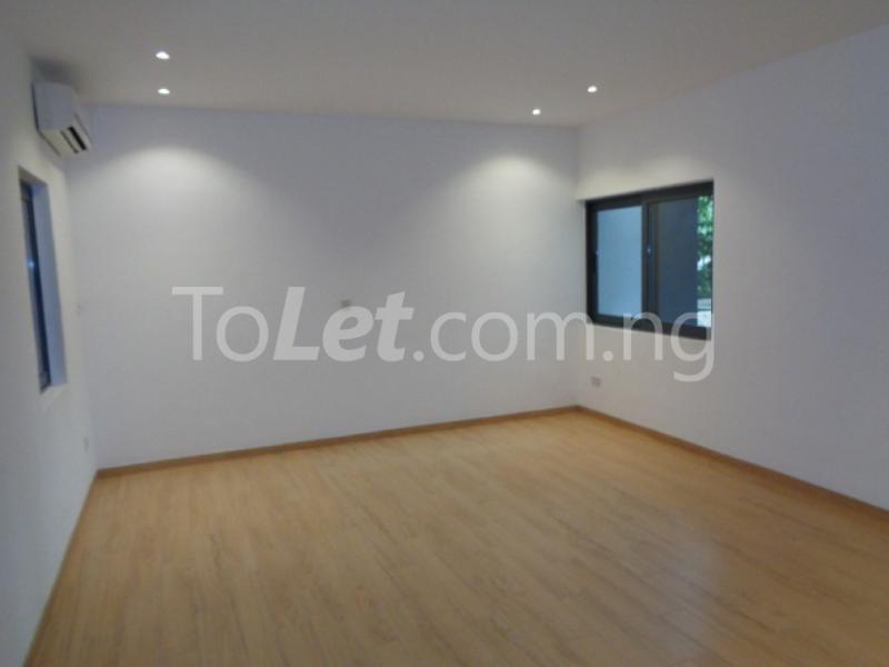 3 bedroom Flat / Apartment for rent Copper Road  Mojisola Onikoyi Estate Ikoyi Lagos - 7