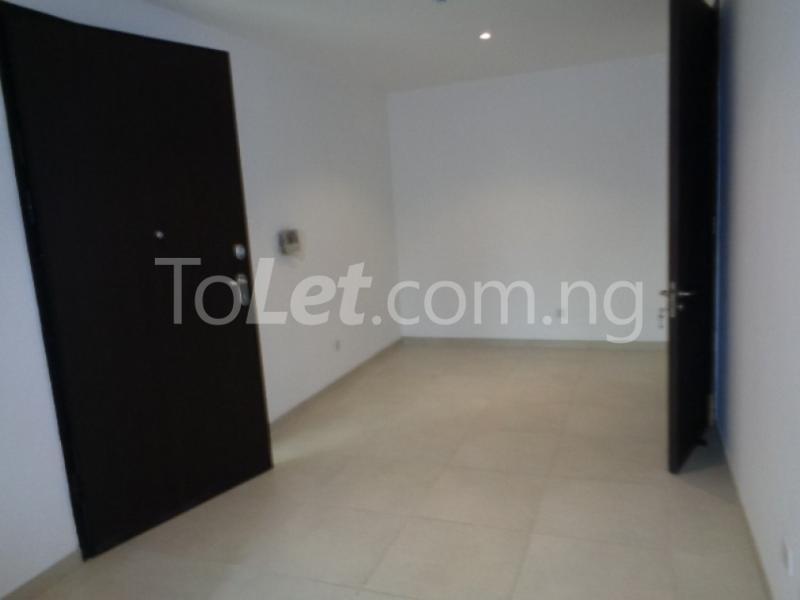 3 bedroom Flat / Apartment for rent Copper Road  Mojisola Onikoyi Estate Ikoyi Lagos - 4