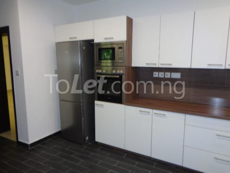 3 bedroom Flat / Apartment for rent Copper Road  Mojisola Onikoyi Estate Ikoyi Lagos - 14