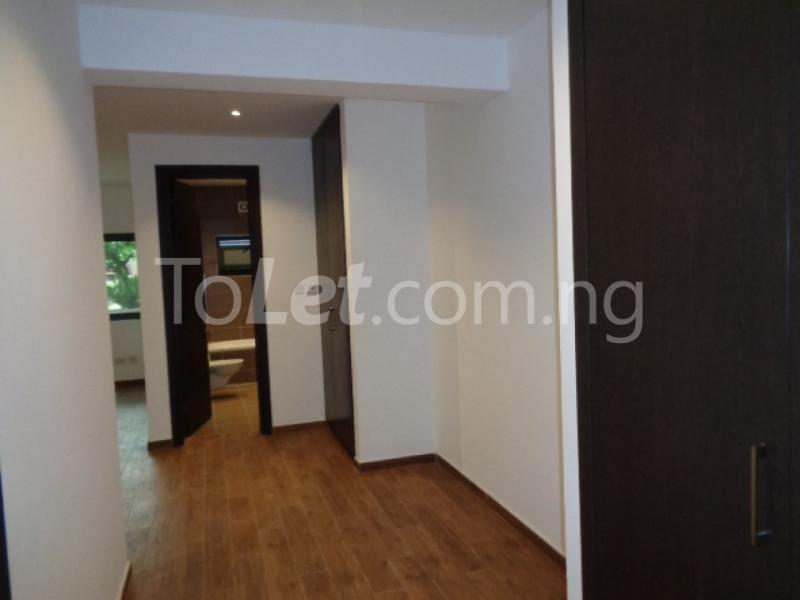 3 bedroom Flat / Apartment for rent Copper Road  Mojisola Onikoyi Estate Ikoyi Lagos - 11