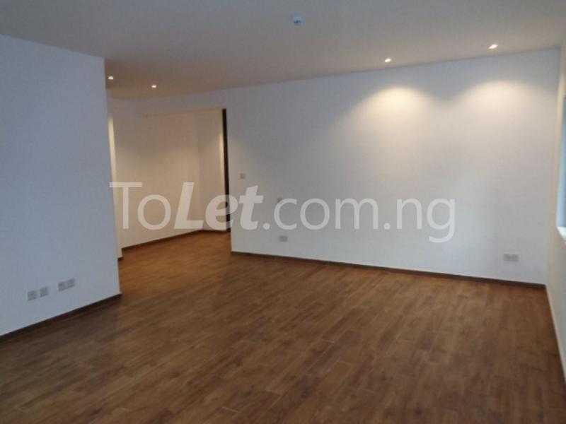 3 bedroom Flat / Apartment for rent Copper Road  Mojisola Onikoyi Estate Ikoyi Lagos - 10
