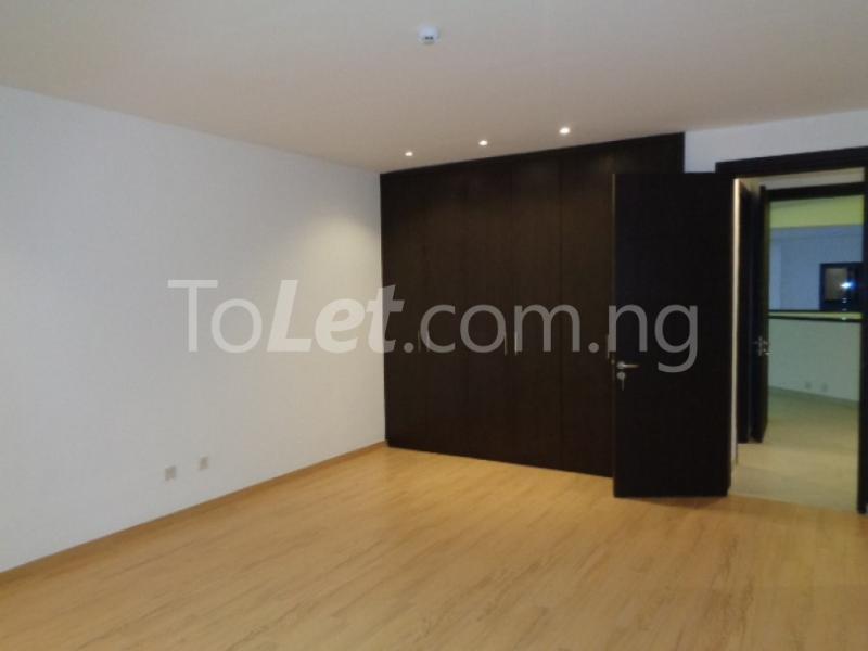 3 bedroom Flat / Apartment for rent Copper Road  Mojisola Onikoyi Estate Ikoyi Lagos - 8