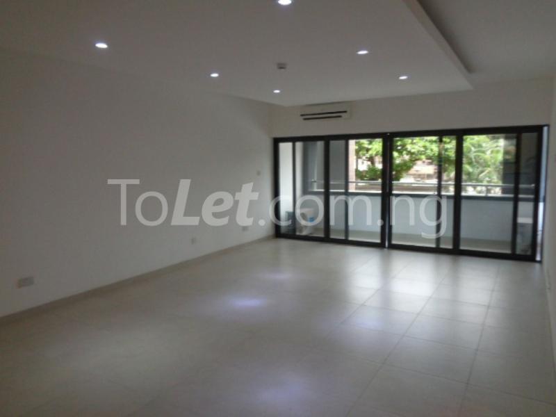 3 bedroom Flat / Apartment for rent Copper Road  Mojisola Onikoyi Estate Ikoyi Lagos - 3