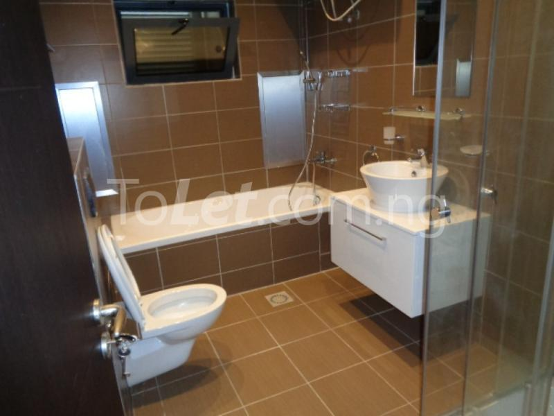 3 bedroom Flat / Apartment for rent Copper Road  Mojisola Onikoyi Estate Ikoyi Lagos - 15