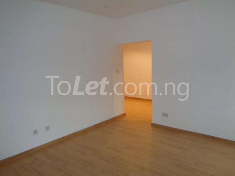 3 bedroom Flat / Apartment for rent Copper Road  Mojisola Onikoyi Estate Ikoyi Lagos - 6