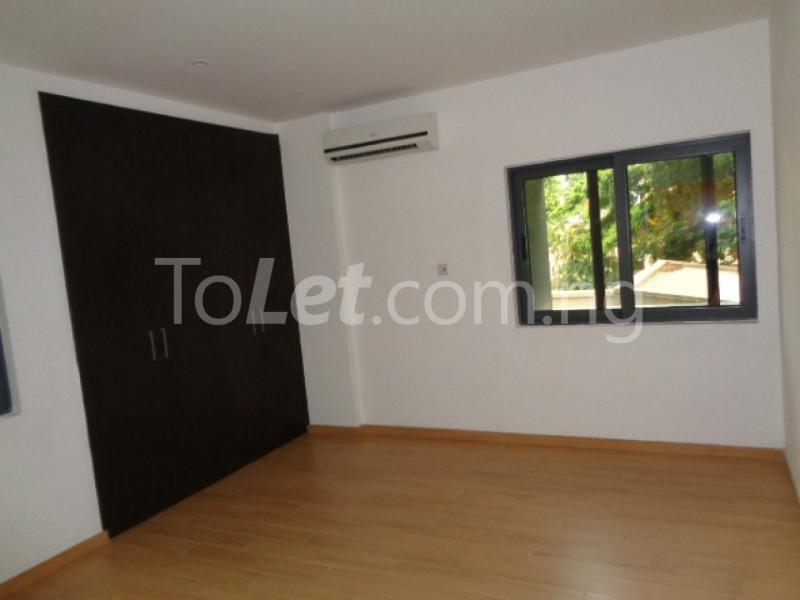 3 bedroom Flat / Apartment for rent Copper Road  Mojisola Onikoyi Estate Ikoyi Lagos - 5