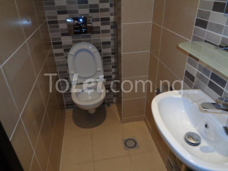 3 bedroom Flat / Apartment for rent Copper Road  Mojisola Onikoyi Estate Ikoyi Lagos - 16