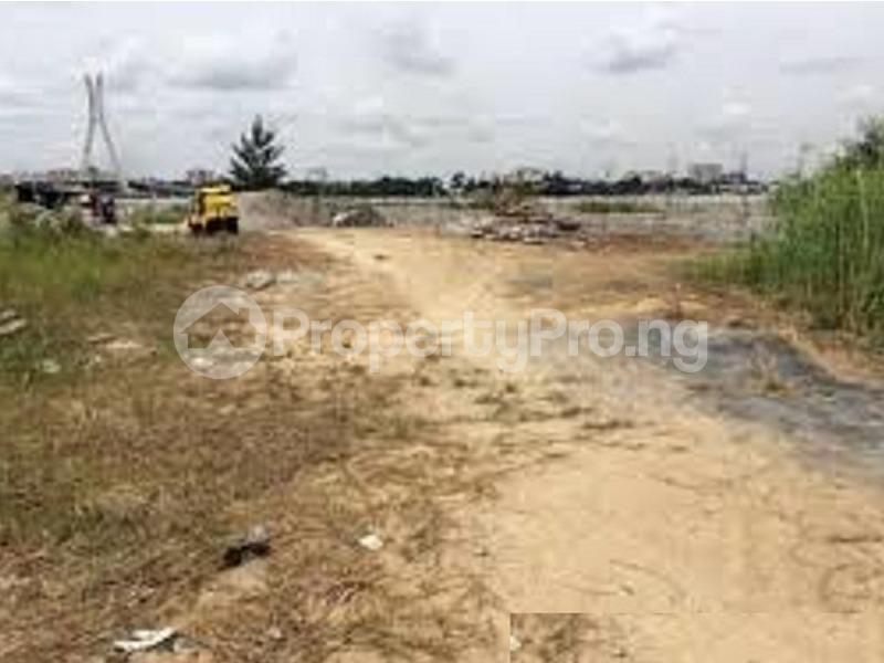 Land for sale Mende, Maryland Lagos Mende Maryland Lagos - 0