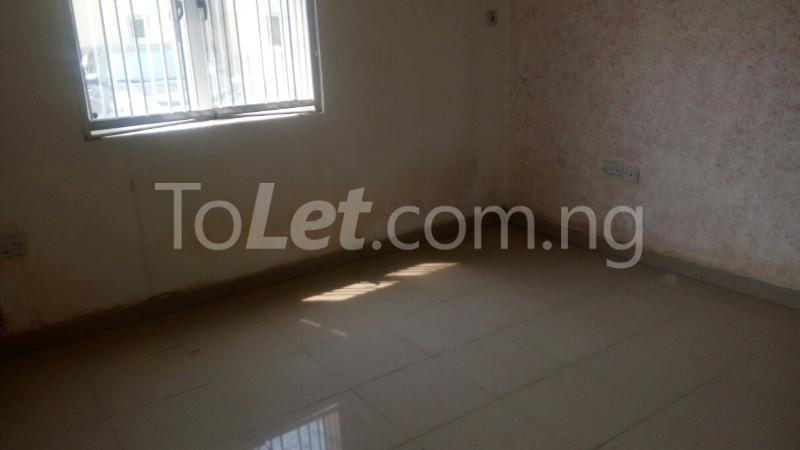 2 bedroom Flat / Apartment for rent Victory Park Estate Lekki Lekki Lagos - 5