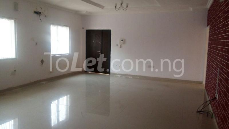 2 bedroom Flat / Apartment for rent Victory Park Estate Lekki Lekki Lagos - 3