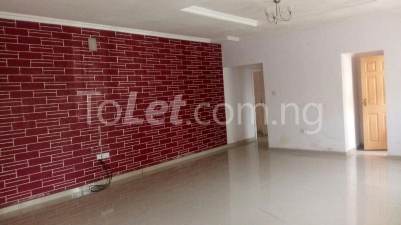 2 bedroom Flat / Apartment for rent Victory Park Estate Lekki Lekki Lagos - 2