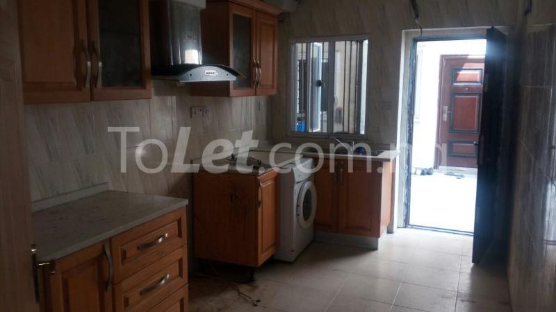 2 bedroom Flat / Apartment for rent Victory Park Estate Lekki Lekki Lagos - 6