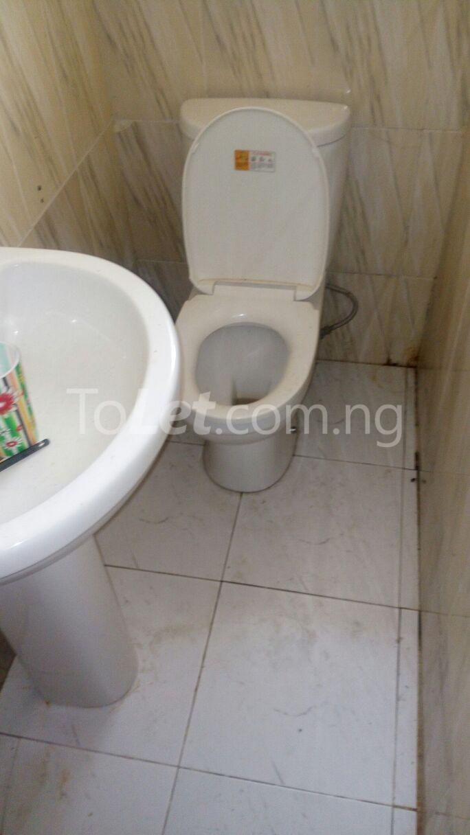 2 bedroom Flat / Apartment for rent Victory Park Estate Lekki Lekki Lagos - 7