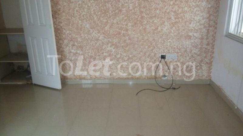 2 bedroom Flat / Apartment for rent Victory Park Estate Lekki Lekki Lagos - 4