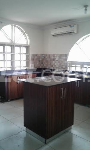 7 bedroom House for rent Ikoyi Mojisola Onikoyi Estate Ikoyi Lagos - 5