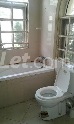 7 bedroom House for rent Ikoyi Mojisola Onikoyi Estate Ikoyi Lagos - 6