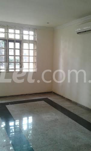 7 bedroom House for rent Ikoyi Mojisola Onikoyi Estate Ikoyi Lagos - 2